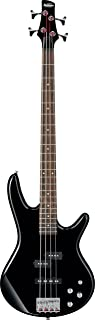 Best ibanez 200 bass Reviews