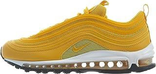 barato en línea Nike W Air Air Air MAX 97, Zapatillas de Atletismo para Mujer  salida de fábrica