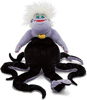 Best ursula plush doll Reviews