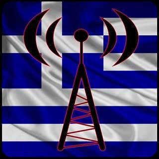 Top Greek Online Radio