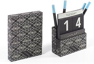 Idea regalo: Calendario perpetuo da tavolo - MY CALENDAR