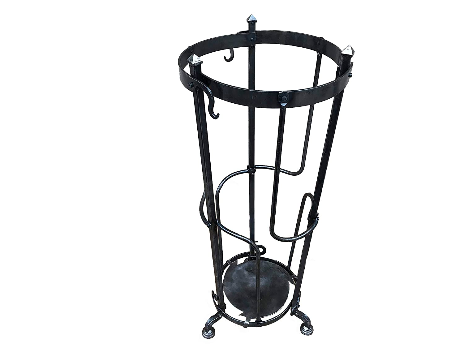 Umbrella holder umbrella Max 42% OFF Clearance SALE Limited time stand stick s cane