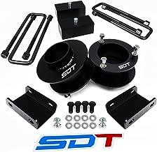 Fits Dodge Ram 2500 3500 HD 3