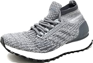adidas Ultraboost All Terrain Shoe - Junior's Running