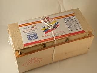 La Fe Bocadillo Veleno, Fresh Bocadillo Sugar, 30oz 3 Pack