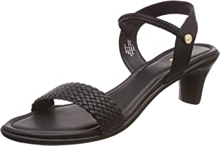 BATA Women's Deva Fashion Sandals