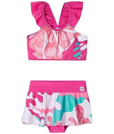 reima Bikinis Karibia (Toddler/Little Kids/Big Kids) Girl