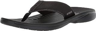 Crocs Men's Bogota Flip Flop
