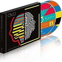 Τhe Ρunishment οf Luxury (CD/DVD). European Edition