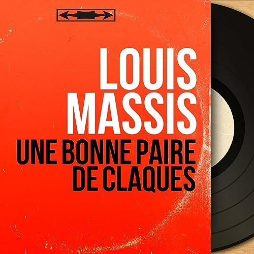 Toi Je Taime Damour De Louis Massis En Amazon Music