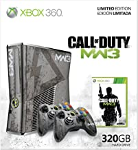 Best modern warfare 3 limited edition xbox 360 Reviews