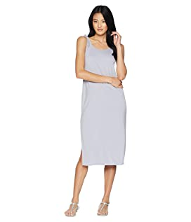 Icara Rib Midi Dress