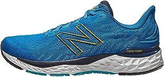 New Balance Herren Gw400v1 Sneaker