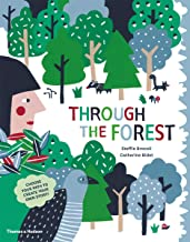 Best through the forest Reviews