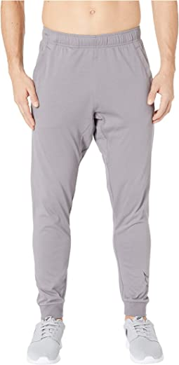 Dri-Fit Cotton Pants