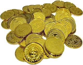 pot of gold decorations plastic