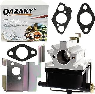 Amazon.es: QAZAKY - Piezas de motor / Piezas de repuesto para ...