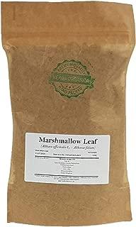 Malvavisco Hoja/Althea Officinalis L/Marshmallow Leaf #
