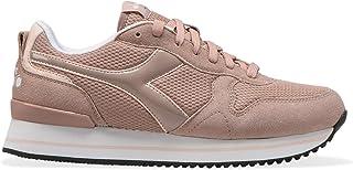 Diadora - Sneakers Olympia Platform Wn per Donna