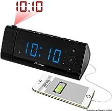 Best electrohome clock radio Reviews
