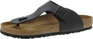 Birkenstock Men's Ramses Sandals