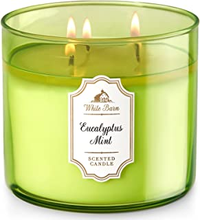 Best bed bath and body candles Reviews