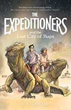 Best the expeditioners book 1 Reviews