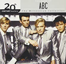 The Best of ABC