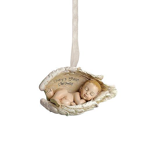 Josephs Studio by Roman Josephs Studio Babys ...