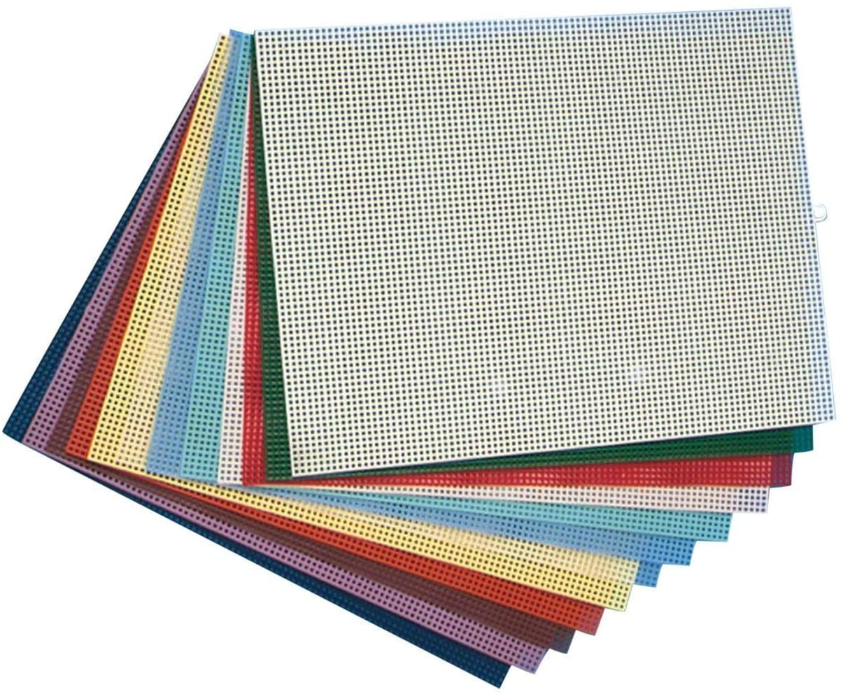 Plastic Price reduction Canvas Sheets 10-1 Virginia Beach Mall 2