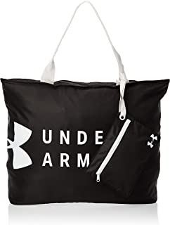 Under Armour Womens Totes Bag, Black - 1349344