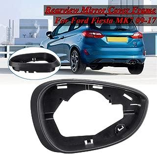 SLONGK Per Ford Focus MK 3 Hatchback 2012 2013 2014 2015 2016 2017 Parabrezza Braccio tergicristallo Braccio lunotto lunotto Posteriore