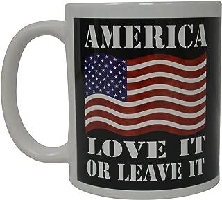 Best american flag mug Reviews