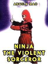 Best ghost ninja movie Reviews