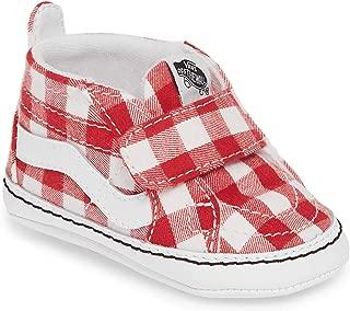 Best vans easter shoes Reviews