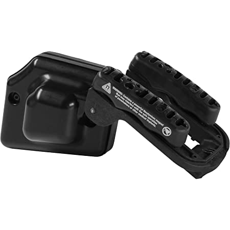 Tenpoint ACUdraw 50 Sled Cocking Device