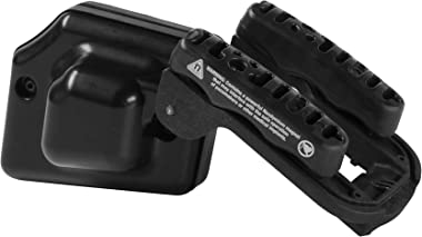 TenPoint ACUdraw 50 Sled