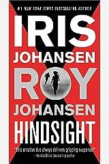 Hindsight (Kendra Michaels Book 7) Kindle Edition