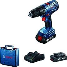 Bosch Battery GSB180-Li - Rotary Tools