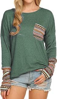 reggae shirts for sale