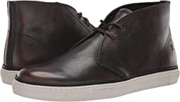 Essex Chukka