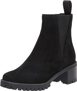 Giuseppe Zanotti I070003 womens Ankle Boot