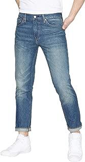 Levi'S Erkek 511 Slim Fit Düz Kesim Kot Pantolon