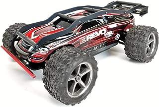 T-Bone Racing Traxxas 1/16 E-Revo - TBR R1 Exo Cage - 62201