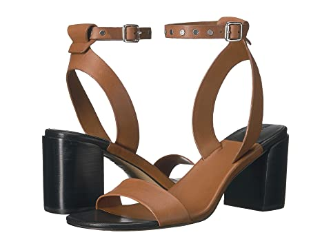 Sandals Rag & Bone Gia Sandal Black