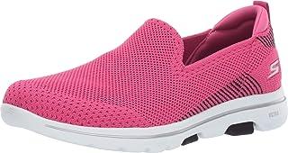 حذاء رياضي من مجموعة جو ووك للنساء من سكيتشرز، موديل 5