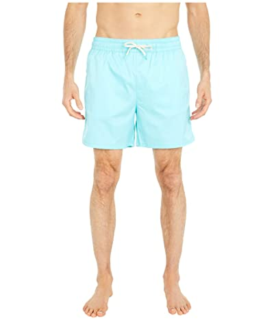 Selected Homme New Colour Flex Swimshorts (Capri) Men
