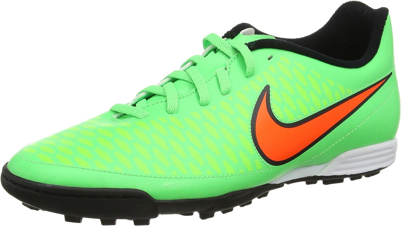 Nike Magista Ola TF, Botas de fútbol Hombre