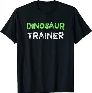 Best hallows eve dinosaur costume Reviews