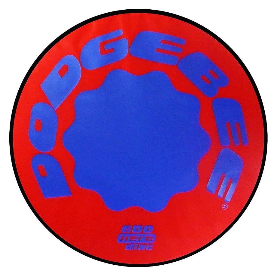 崖パートナー絵ラングスジャパン(RANGS) ドッヂビー 600 エースプレイヤー